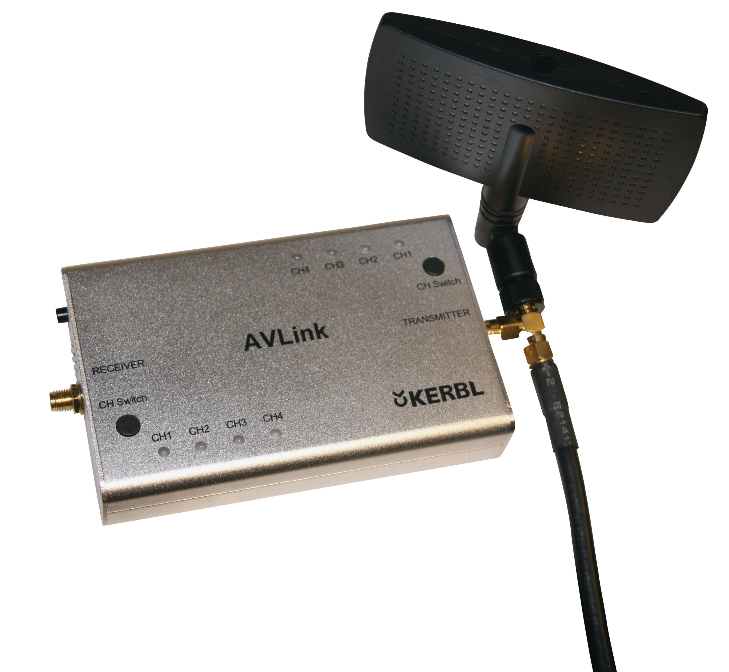 AVLink Set für 1085